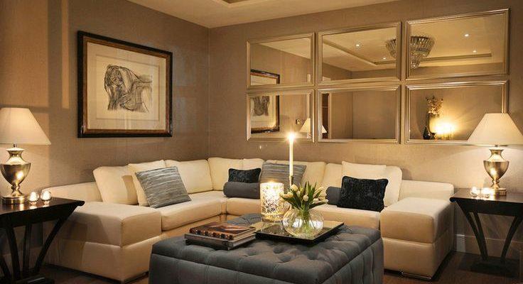 designerlamper-til-din-stue
